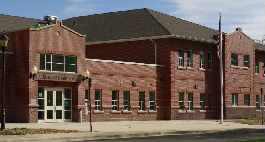 morgan county school district re 3 homepage